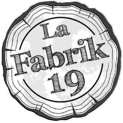 La Fabrik 19